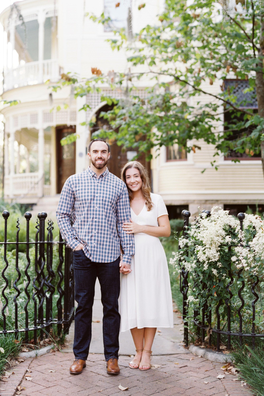 Hayley&Josh-008.jpg