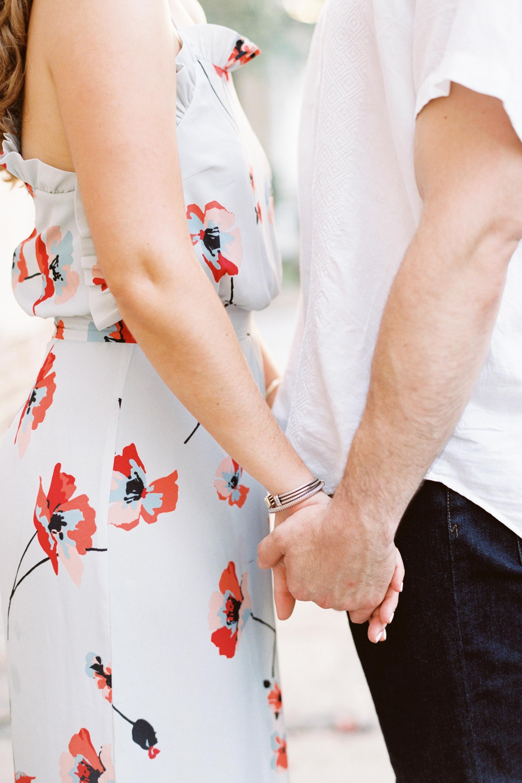Hayley&Josh-080.jpg