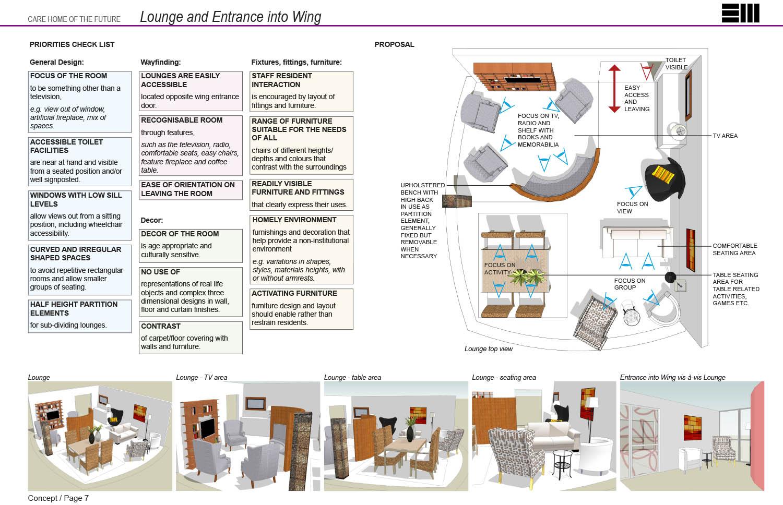 Care Home of the Future -EW-7.jpg