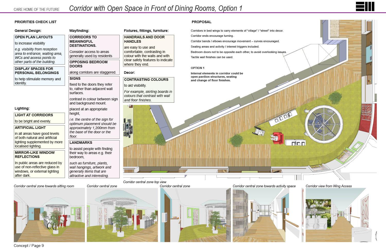 Care Home of the Future -EW-9.jpg