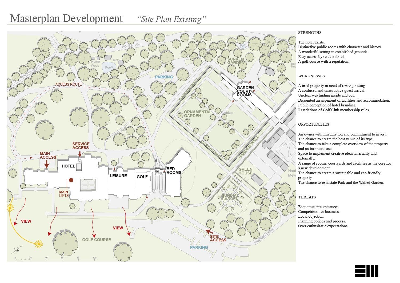 Master Plan Development 1 -EW-1.jpg
