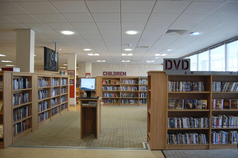 General-library-3.jpg