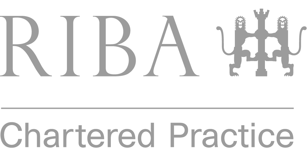 RIBA-Chartered-Practice.png