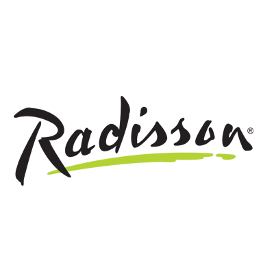 400px-_0002s_0002_Radisson.png