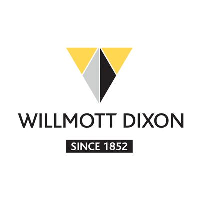 400px-_0001s_0000_Willmott-dixon.png