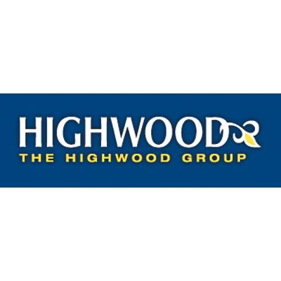 400px-_0003s_0000_Highwood.png