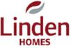 Linden Homes.jpg