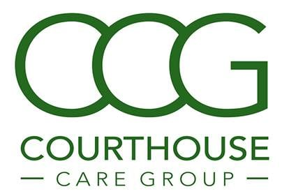 Courthouse Care Group
