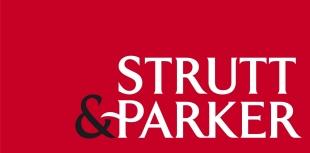 Strutt and parker.jpeg