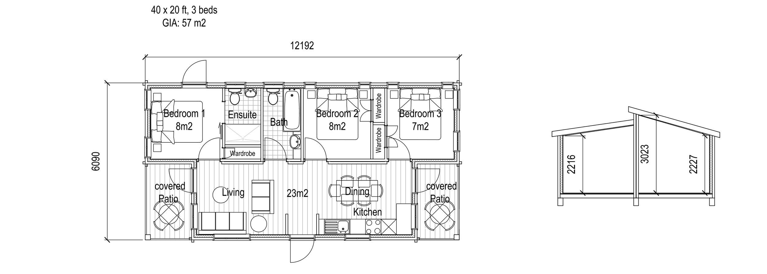 40-20 3bed plans.jpg