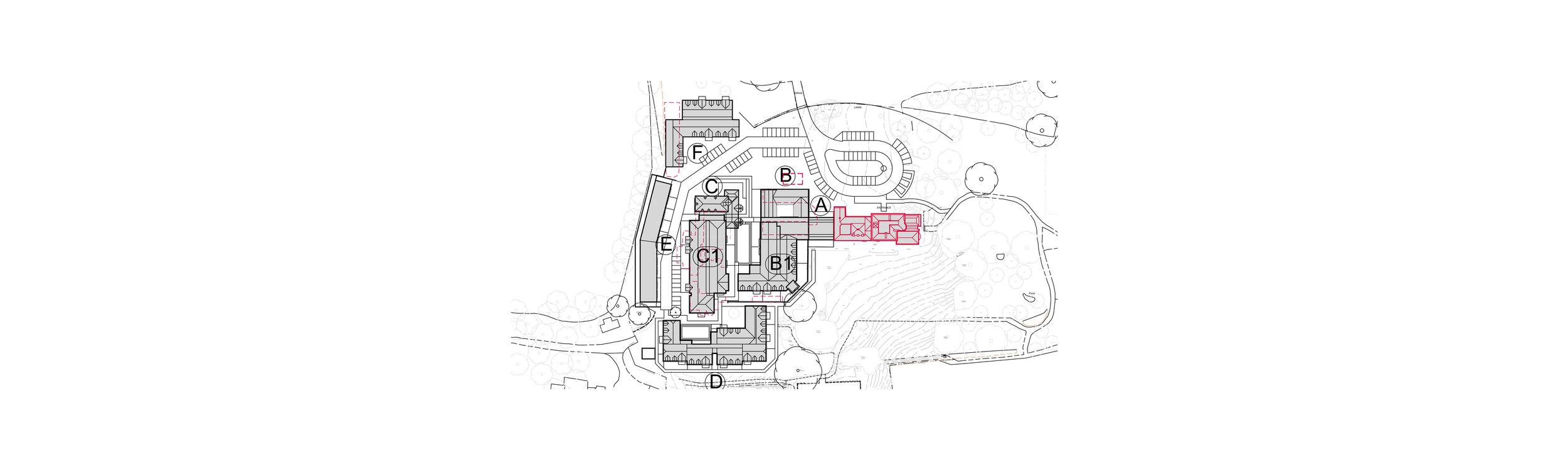 Proposed-ROOF-PLAN.jpg