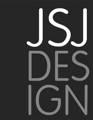 JSJ Design