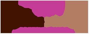 wenke-sunbelt-logo.png