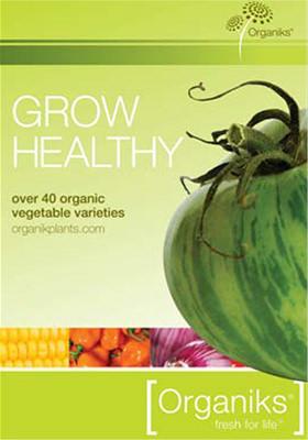 aac-pop-organiks-vegetable.jpg