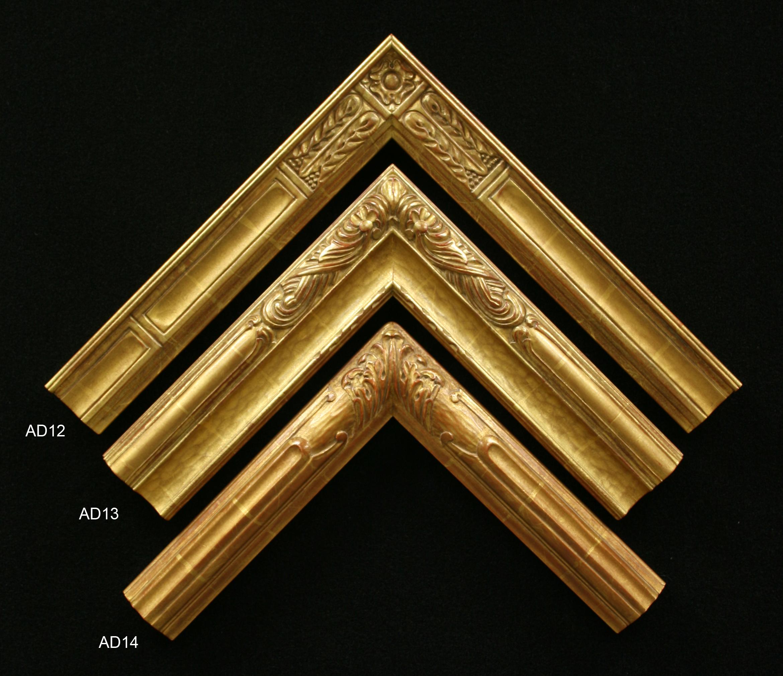 AD 12,13,14.jpg