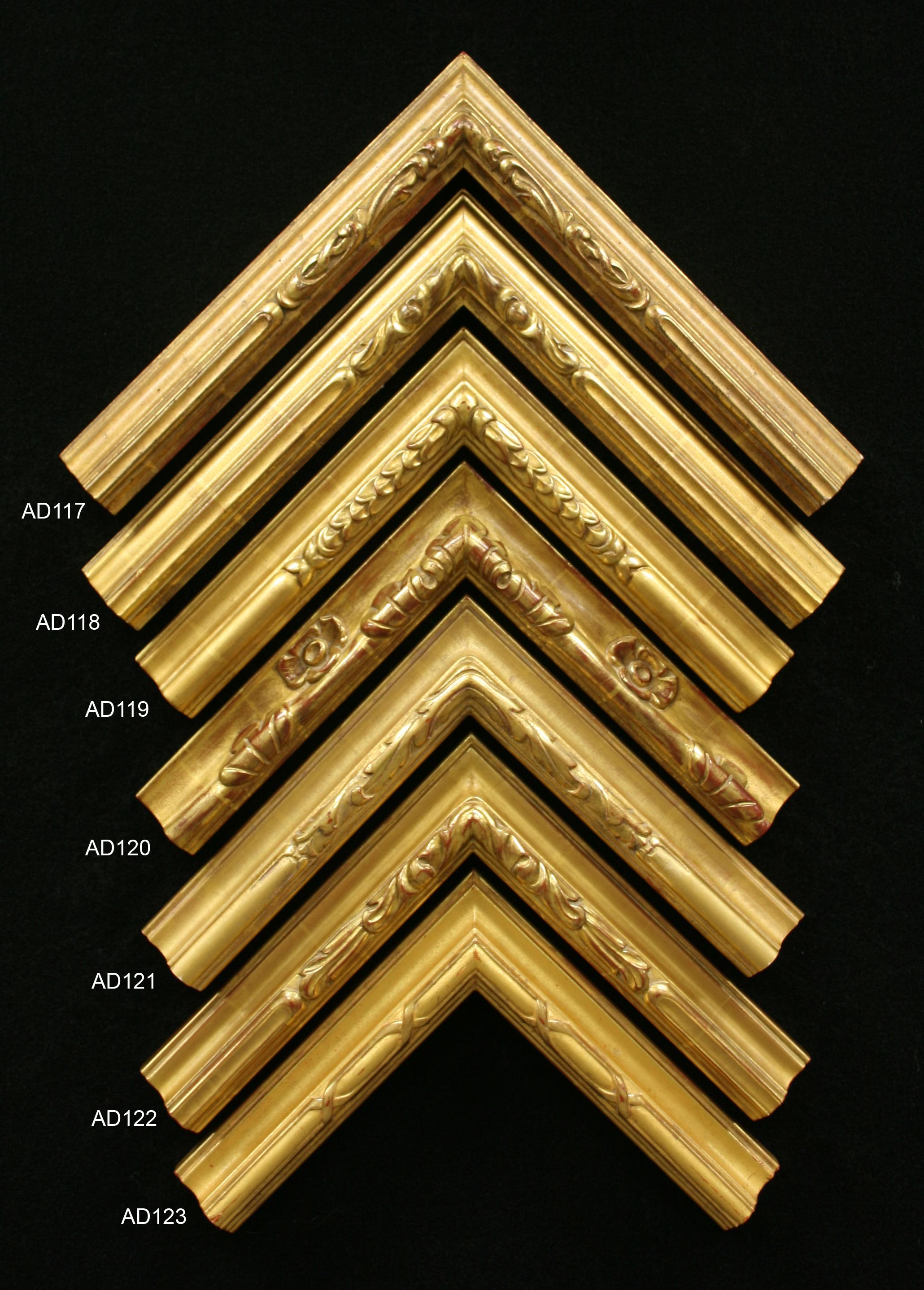 AD 117-123.jpg