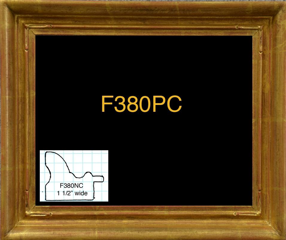 F380PC copy.jpg