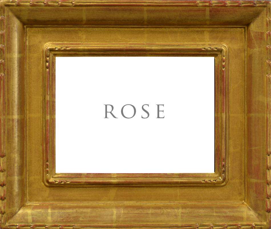 ROSE_F711S.jpg