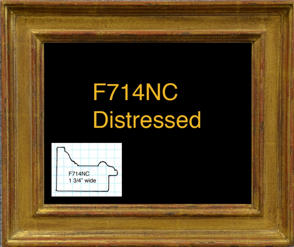 F714 Distressed copy.jpg