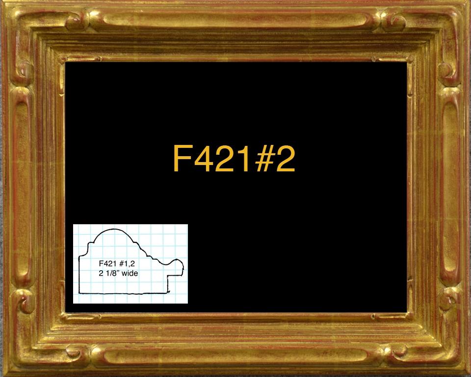 F421#2 copy.jpg