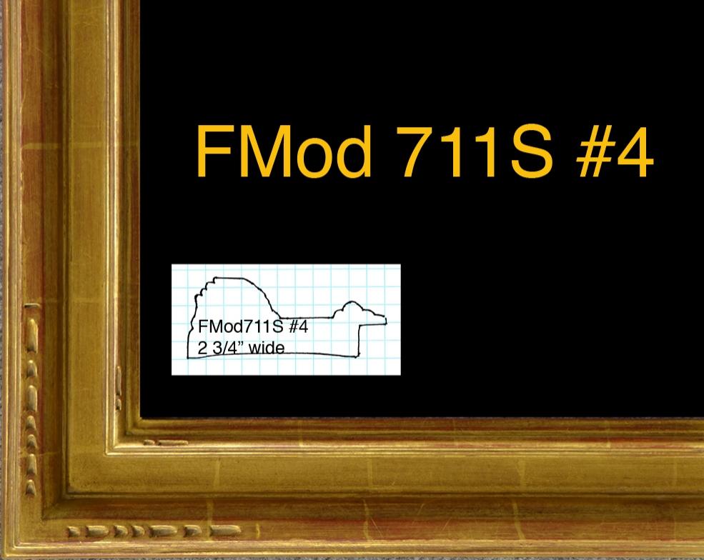 FMod711S#4.jpg
