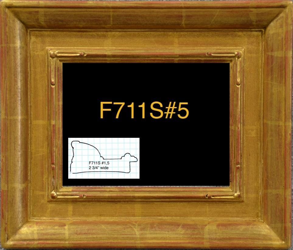 F711S#5 copy 2.jpg