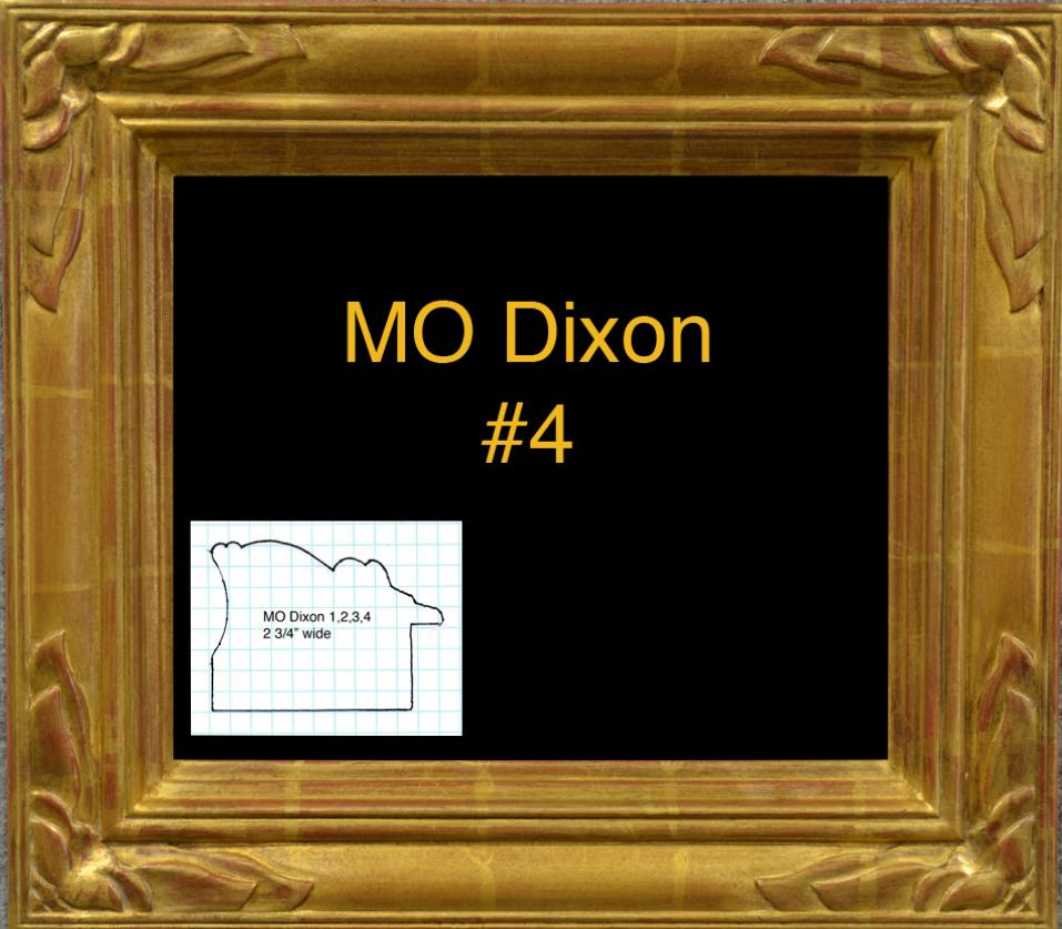 MO Dixon #4.jpg