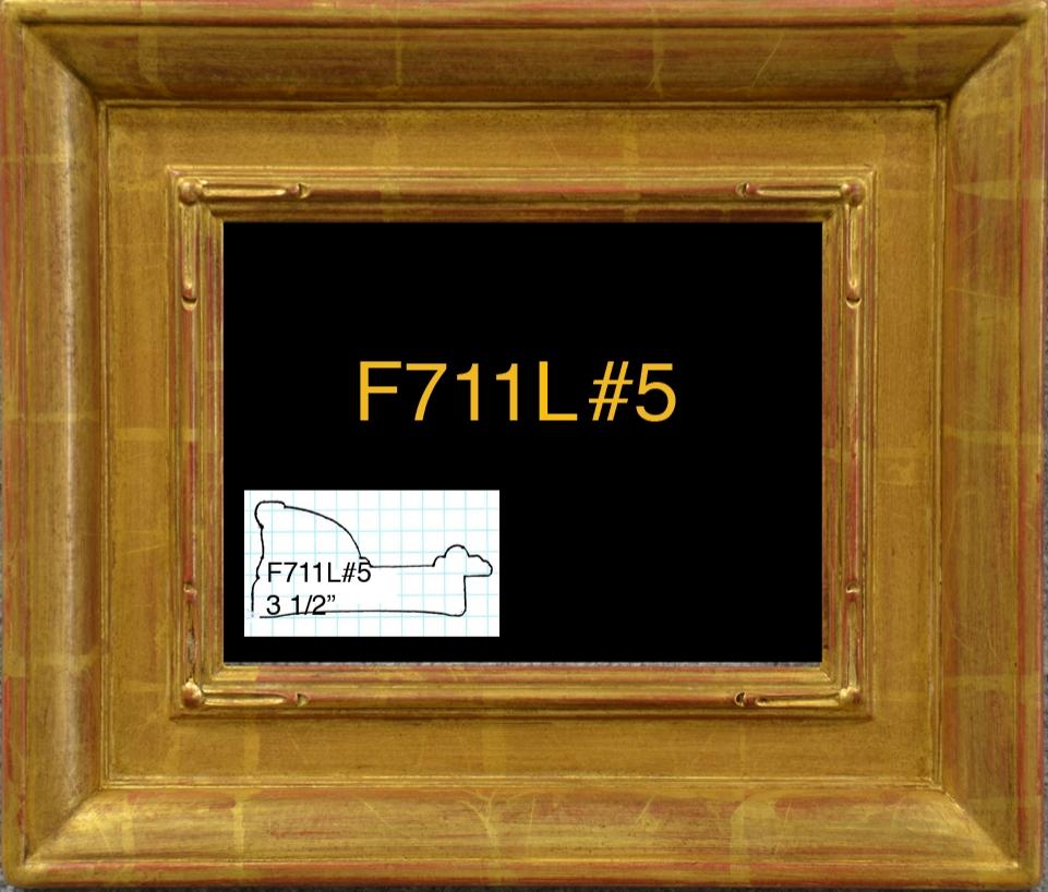 F711L#5 copy.jpg
