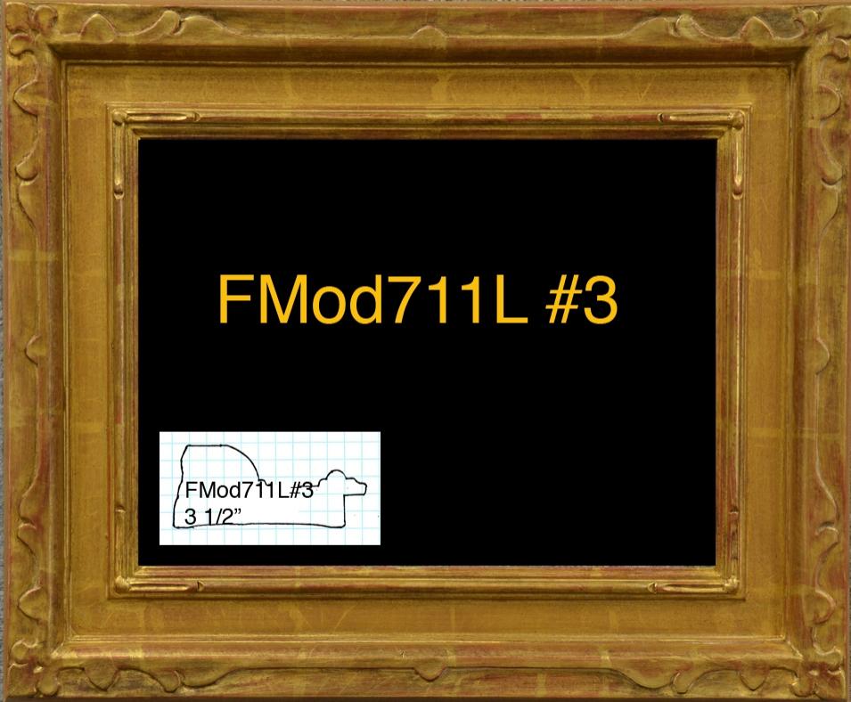 FMod711L#3.jpg