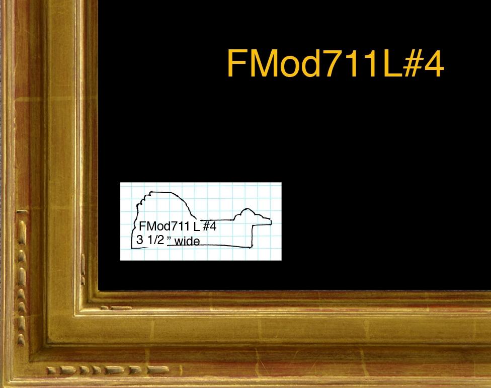 FMod711L#4.jpg