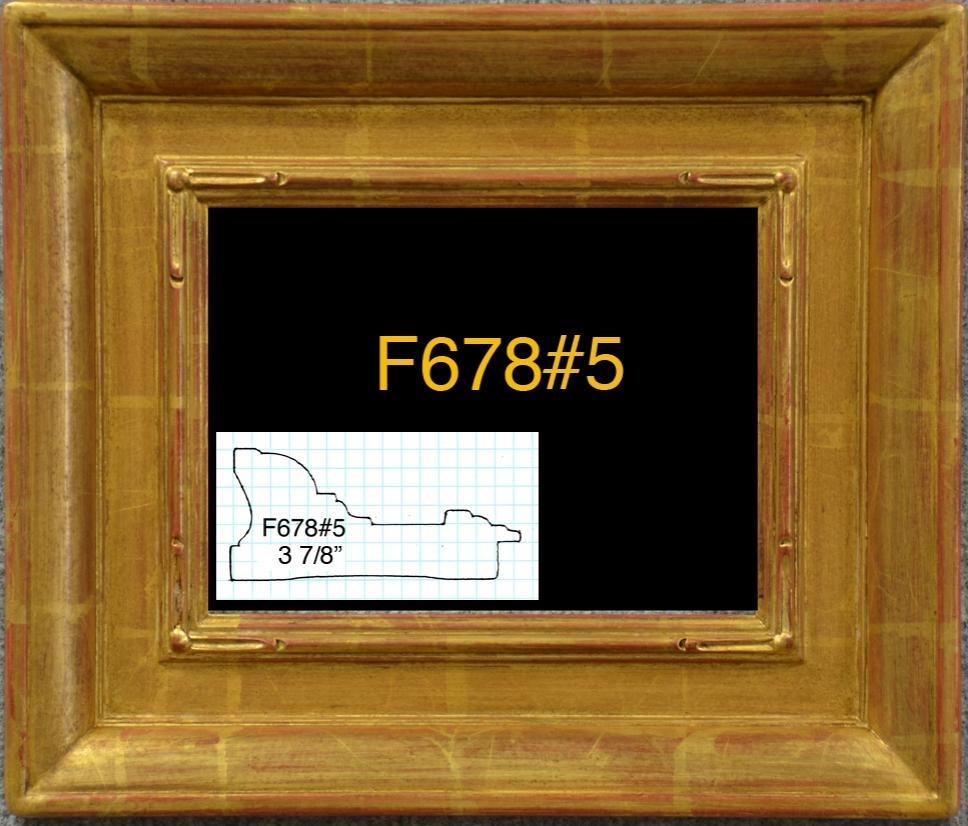 F678#5.jpg