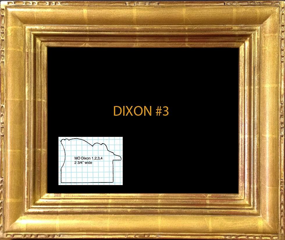 MO Dixon #3 copy.jpg