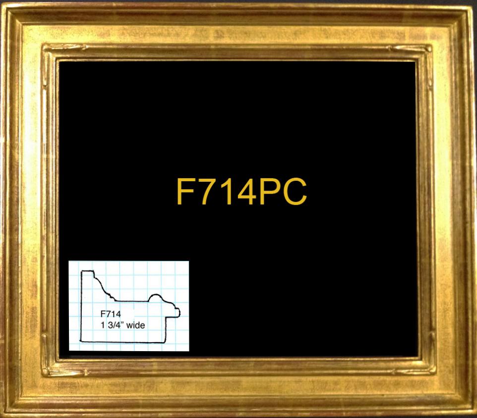 F714 Distressed copy.jpg
