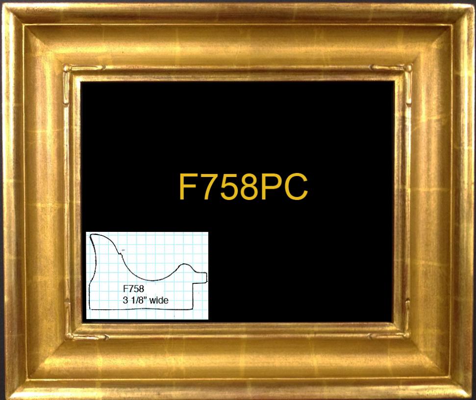 F758#2.jpg