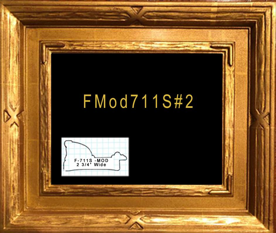 FMod 711 S #2.jpg
