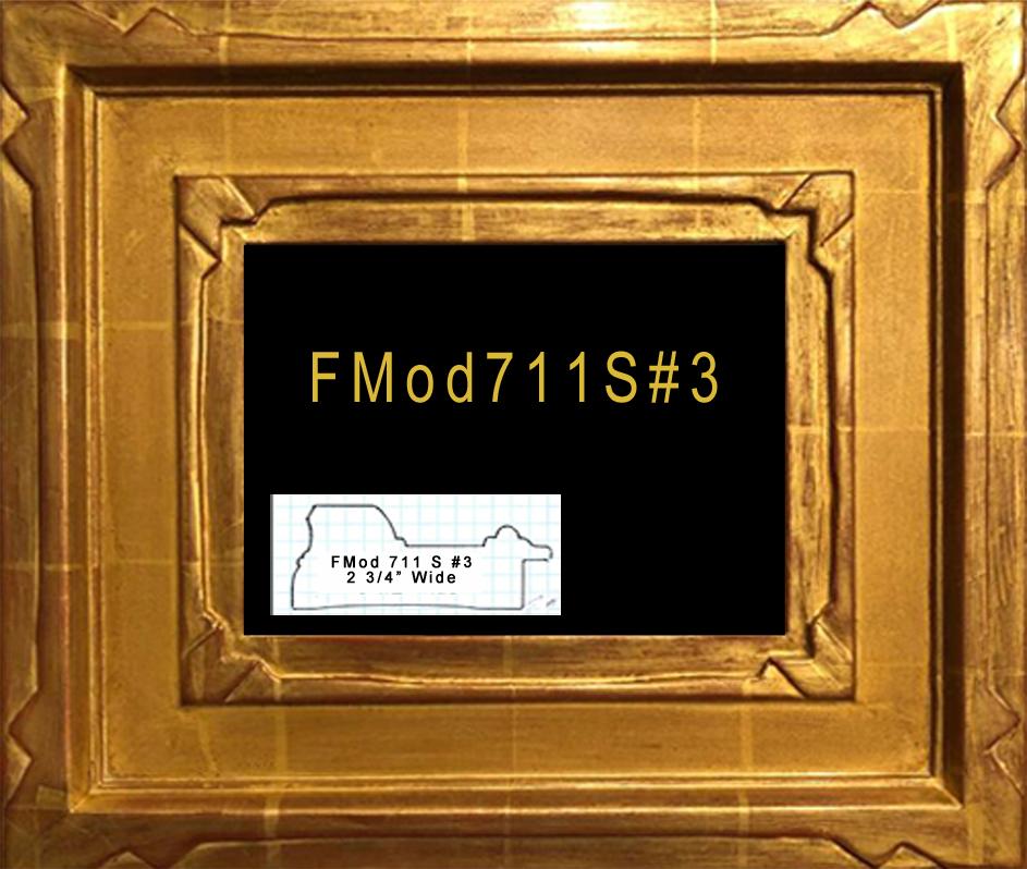FMod 711 S#3.jpg