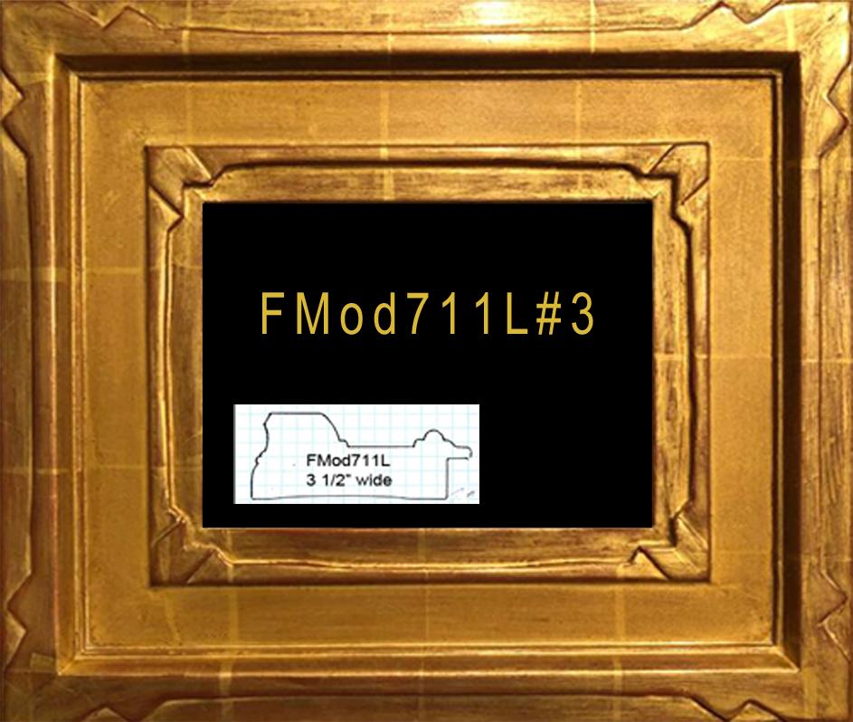 FMod 711 L #3.jpg