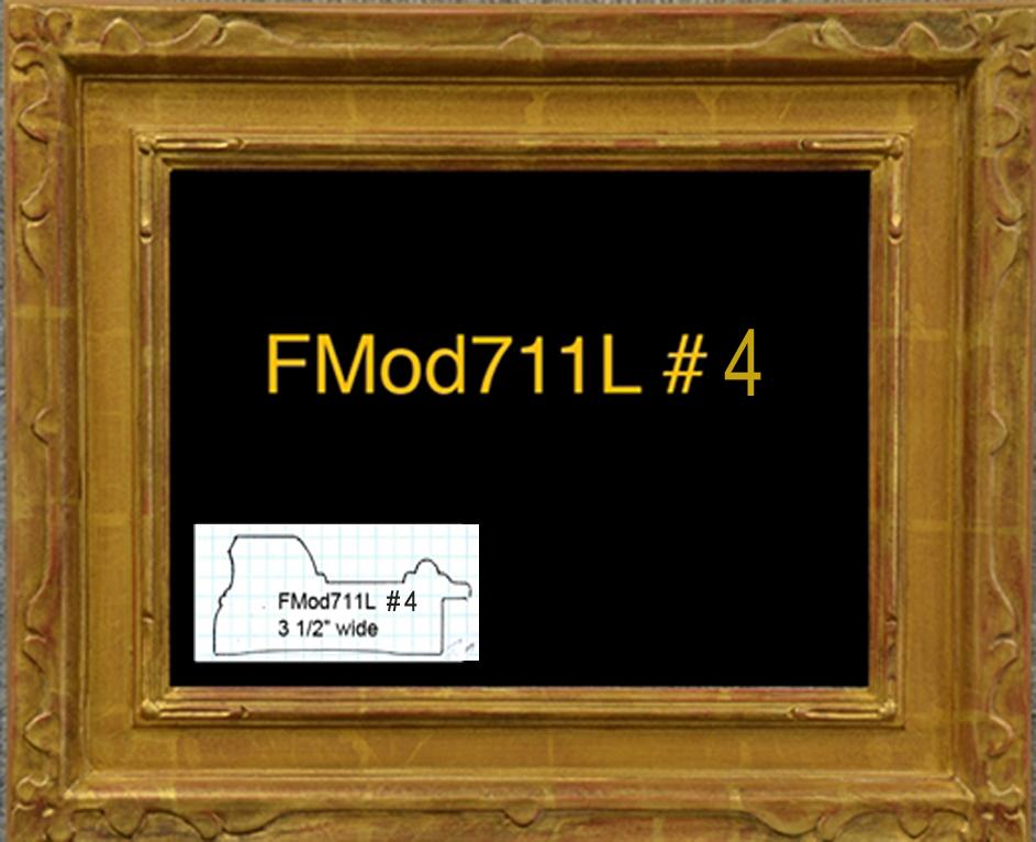 FMod 711 L #4.jpg