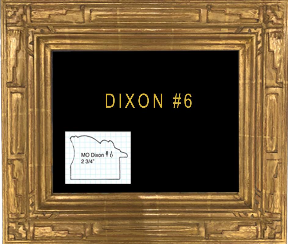 MO Dixon #6L.jpg
