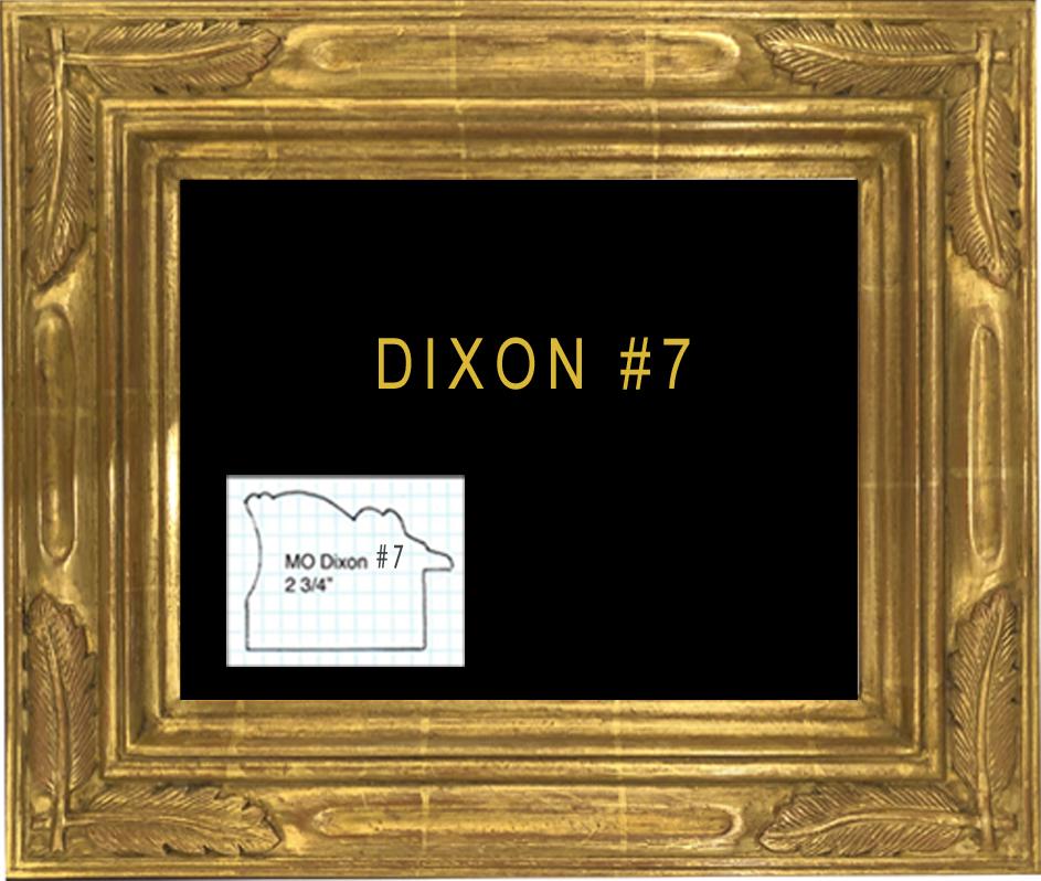 MO Dixon #7L.jpg