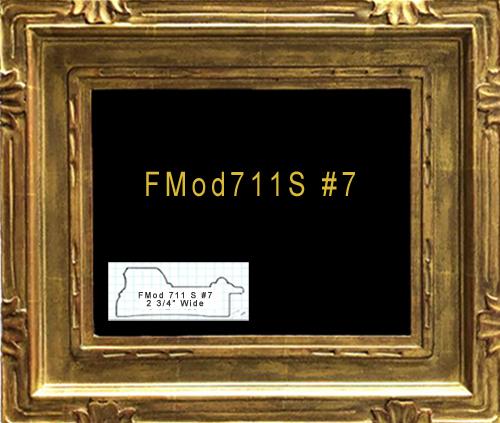 FMod 711 S #7.jpg