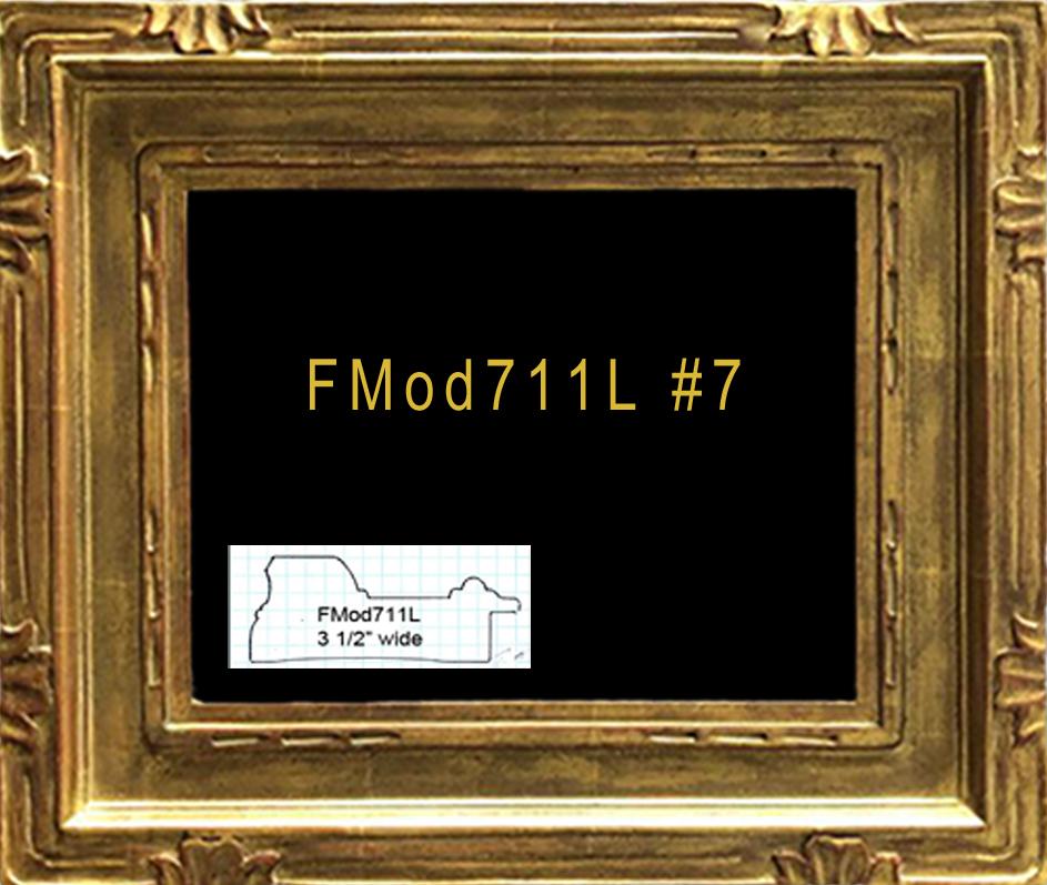 FMod 711 L #7.jpg