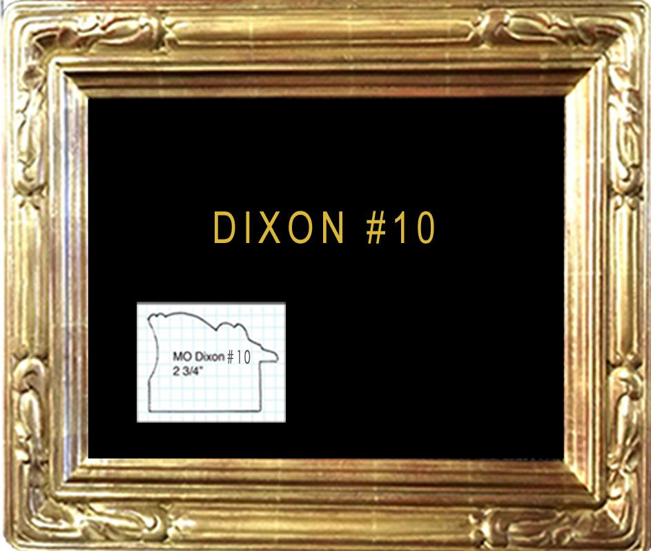 MO Dixon #10.jpg