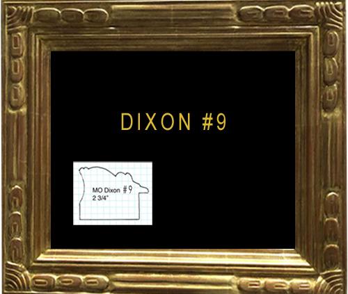 MO Dixon #9.jpg