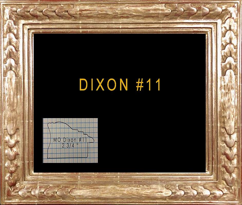 MO+Dixon11.jpg