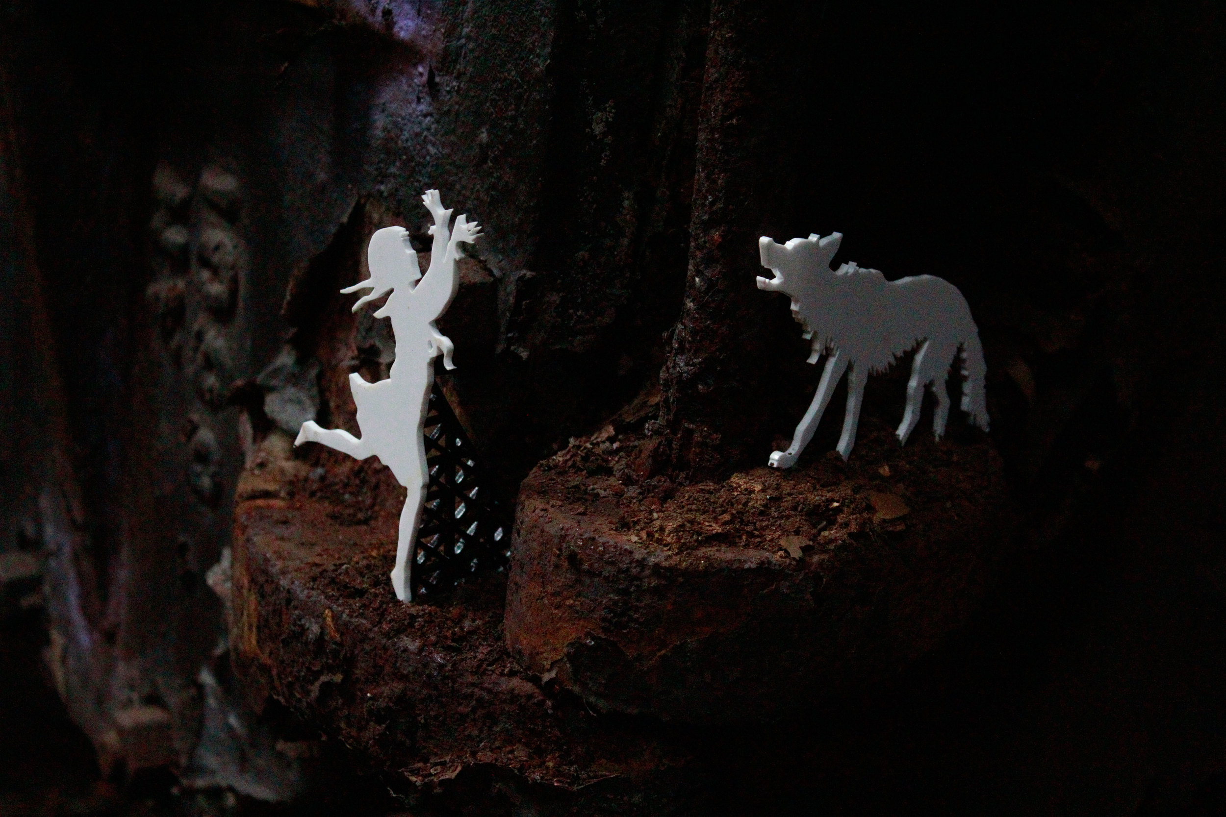 girl-and-wolf.jpg