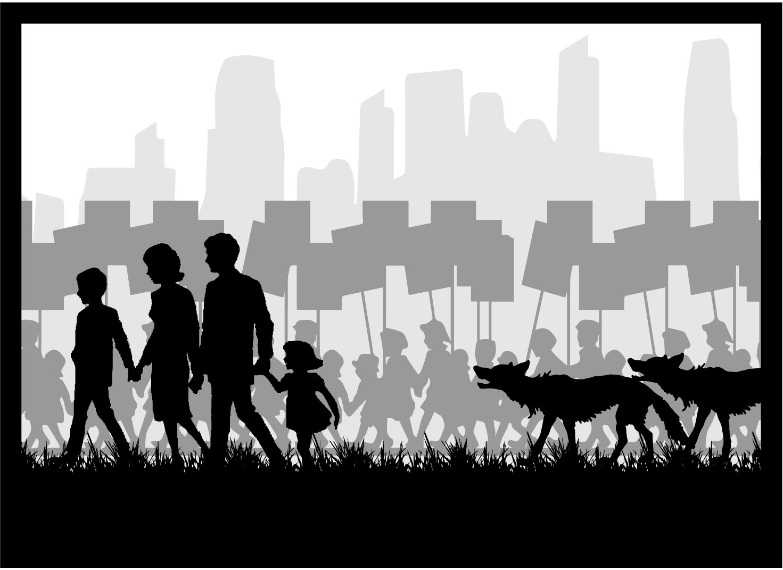 city-protest.jpg