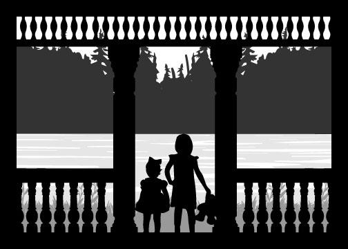 girls-on-porch.jpg