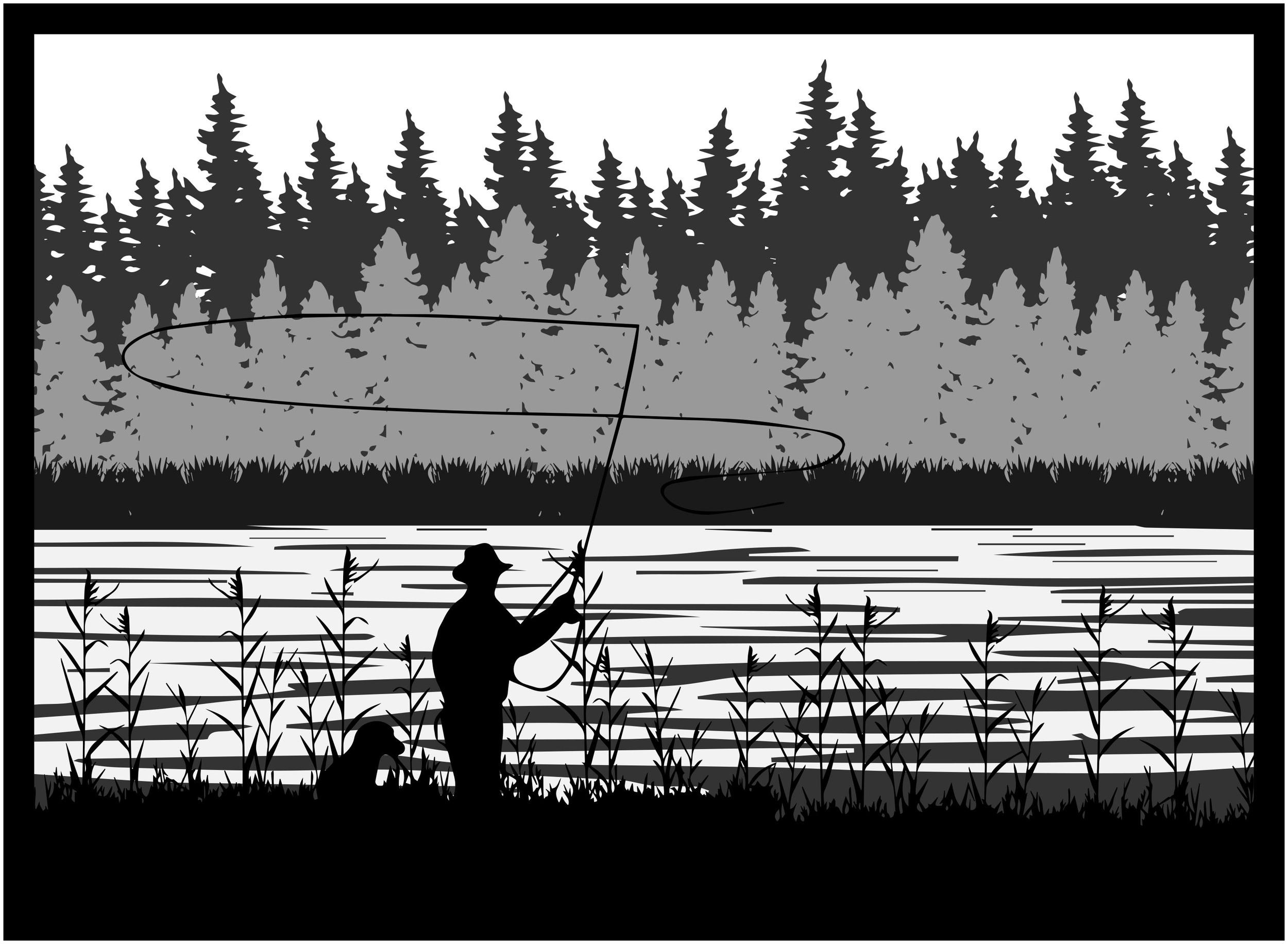 man fishing.jpg