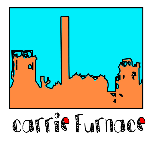 carrie furnace childs design.jpg